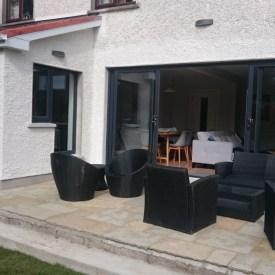 House Extension, St. Maul's, Kilkenny