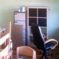 Home Office, Kilkenny