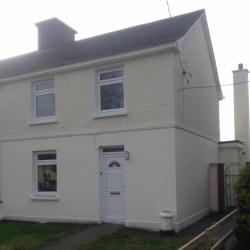 House Renovation, Kilkenny