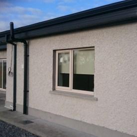 Cottage Refurbishment, Kilkenny