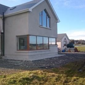 2 Storey Extension, Kilkenny