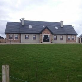 New Build, Conahy, Co. Kilkenny