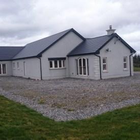 New Build, Kilmacar, Co. Kilkenny