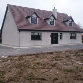 New Build, Co. Kilkenny